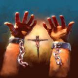 A rabszolgaság láncai